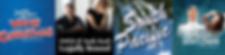 Screen Shot 2020-05-01 at 2.06.10 PM.png