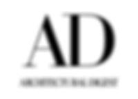 arch-digest-logo-04.png