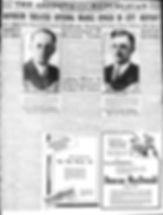 1929 0105_Arizona_Republic.1_edited.jpg