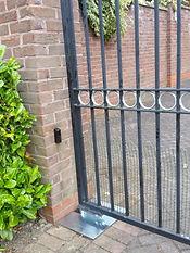 bespoke_gates_servicing_maintenance