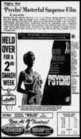 Arizona_Republic_Fri__Aug_19__1960__edit