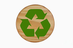 1-recycling-symbol-on-wood-blink-images.