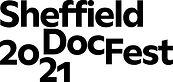 sheffield doc fest.jpg