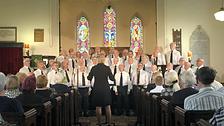 men who sing.png
