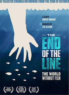 end_of_line_poster_1_698_960_70.jpg