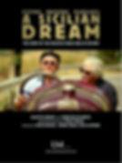 Sicilian_Dream_Theatrical_Trailer_120815