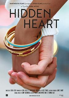 hidden_heart.jpg