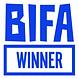 Bifa winner logo.png