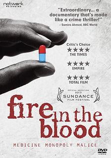 fire-in-the-blood.jpg