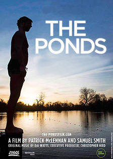 ponds-portrait-poster.jpg