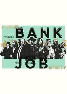 Bank Job.jpg