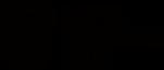 A Cambondion Spring Bafta logo.png