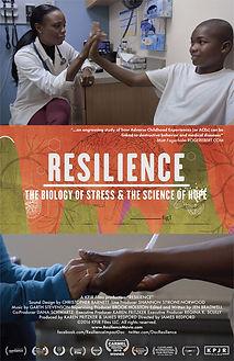 Resilience_portrait-poster.jpg