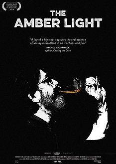 poster_amberlight_portrait_A4.jpg