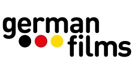 german-films-vector-logo.png