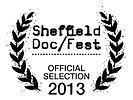 Sheffield doc fest 2013 laurels.png
