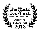 Sheffield doc fest 2013 laurels.png