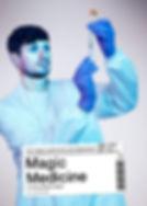 magicmedicine_portrait.jpg