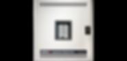 4004R_Suppression_Release_Panel_350x170.