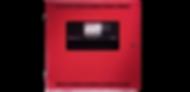 4007ES_Fire_Alarm_Control_Unit_350x170.p