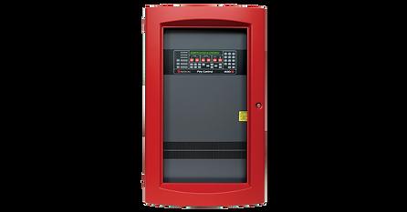 4010ES_Fire_Alarm_Control_Unit_768x401.p
