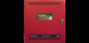4006_Fire_Alarm_Control_Unit_350x170.png