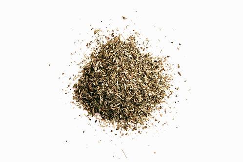 Lemon Balm Organic Herbal