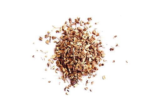 Licorice Root Organic Herbal