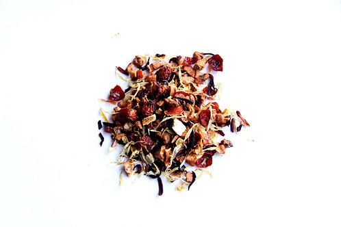 Angel Falls Mist best fruity tea blend