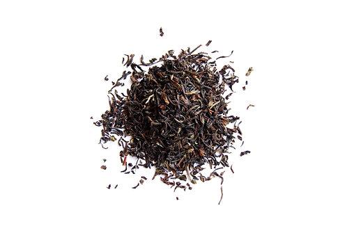 Margaret's Hope Darjeeling Loose Leaf Tea