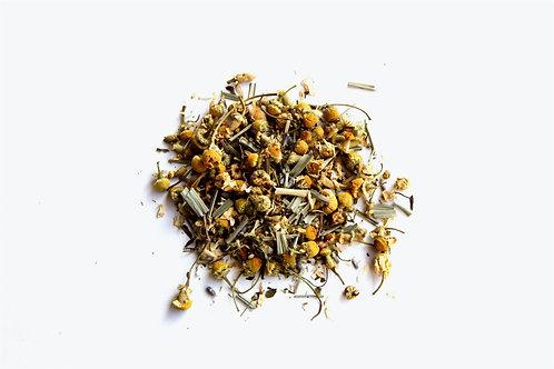 Zee Herbal Relaxation Organic Tea