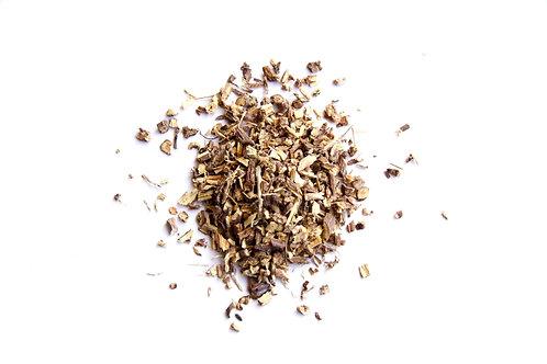 licorice root organic herbal tea