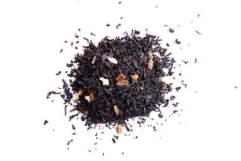 Market Spice famous black tea