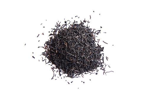 Panda china black tea