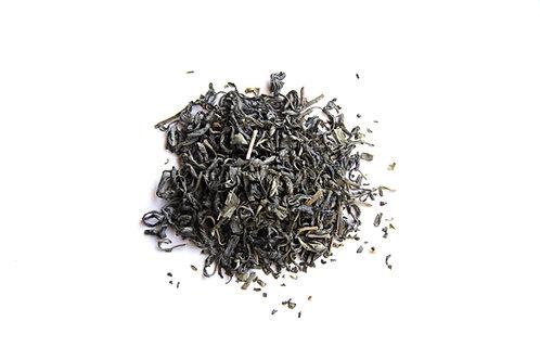 Hyson Lucky Dragon green tea