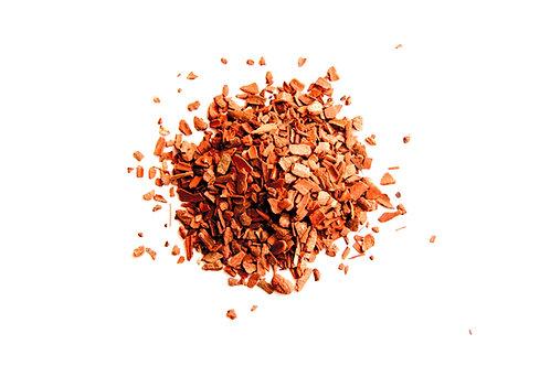 Cinnamon Bark Organic Herbal