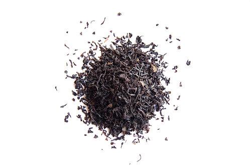 English breakfast favourite black tea
