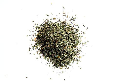Nettle Leaf Organic Herbal