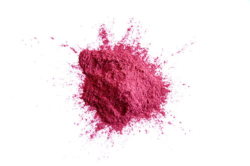 beet root organic powdered for body and mind Booster