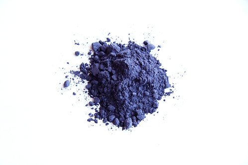 butterfly blue pea flower organic powdered matcha for brain health clarity of mind and memory
