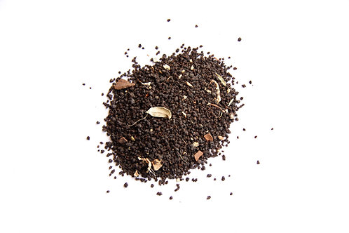 Cochin Masala Chai Tea