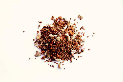 Ginger & Turmeric Organic Herbal