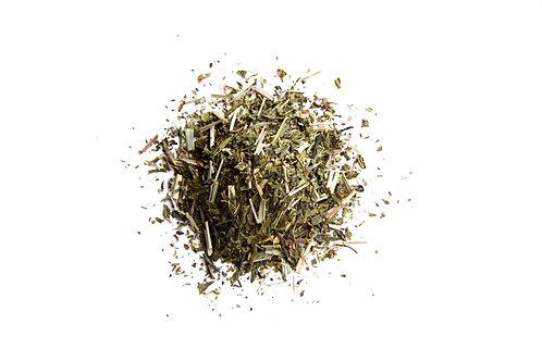 artisan spearmint green tea