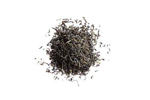 china #1 green tea
