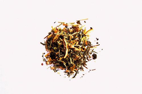 Balance Artisan Green Tea