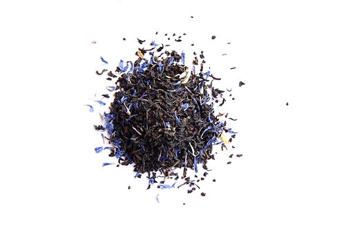 Buckingham Palace Garden Party Loose Leaf English Black Tea