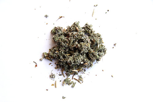 raspberry leaves herbal tea