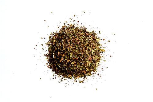 Peppermint Organic Herbal