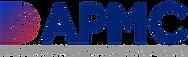 APMC-PNG Logo.png