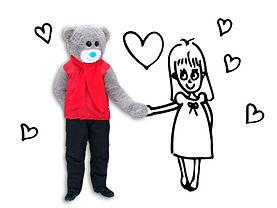 teddy-love-podarok2.jpg